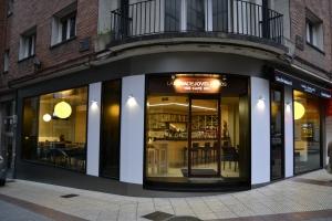 01-CAFÉ LA LUNA-TAGARRO-DE MIGUEL ARQUITECTOS