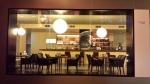 02-CAFÉ LA LUNA-TAGARRO-DE MIGUELARQUITECTOS
