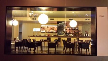 02-CAFÉ LA LUNA-TAGARRO-DE MIGUEL ARQUITECTOS