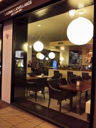 03-CAFÉ LA LUNA-TAGARRO-DE MIGUEL ARQUITECTOS
