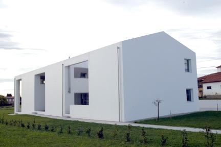 03-CASA CAZAMULAR-TAGARRO-DE MIGUEL ARQUITECTOS