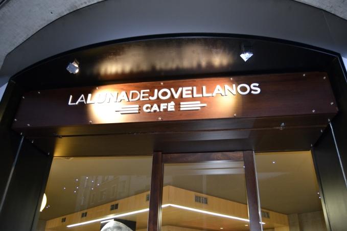 04-CAFÉ LA LUNA-TAGARRO-DE MIGUEL ARQUITECTOS
