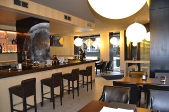 06-CAFÉ LA LUNA-TAGARRO-DE MIGUEL ARQUITECTOS