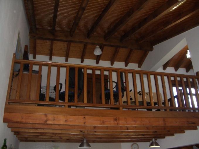 06-CASA BÁRCENA-TAGARRO-DE MIGUEL ARQUITECTOS