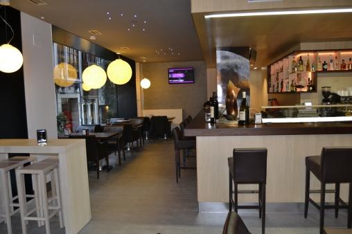 07-CAFÉ LA LUNA-TAGARRO-DE MIGUEL ARQUITECTOS