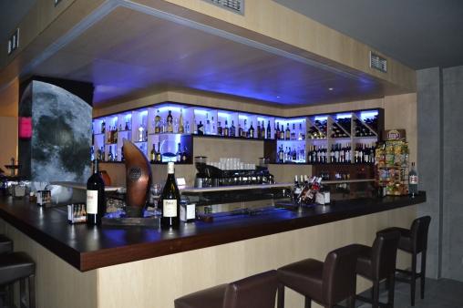 08-CAFÉ LA LUNA-TAGARRO-DE MIGUEL ARQUITECTOS