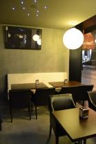 13-CAFÉ LA LUNA-TAGARRO-DE MIGUEL ARQUITECTOS