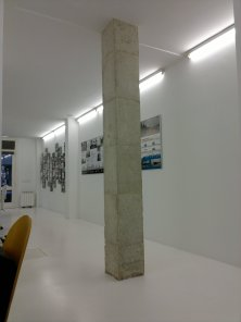 03-ESTUDIO DE ARQUITECTURA-TAGARRO-DE MIGUEL ARQUITECTOS