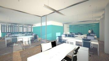01-oficina-uria-tagarro-de-miguel-arquitectos