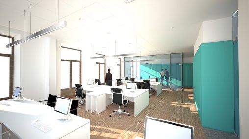 02-oficina-uria-tagarro-de-miguel-arquitectos