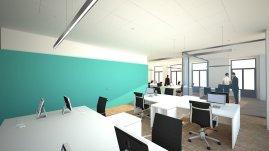 06-oficina-uria-tagarro-de-miguel-arquitectos