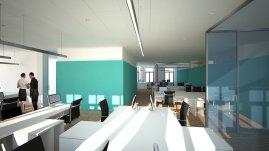 08-oficina-uria-tagarro-de-miguel-arquitectos