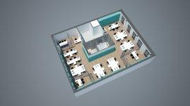 15-oficina-uria-tagarro-de-miguel-arquitectos