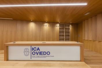05-CENTRO DE FORMACION ICA OVIEDO-TAGARRO-DE MIGUEL ARQUITECTOS-FOTO TANIA CRESPO
