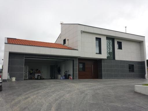 07-CASA COSTOÑEDO-TAGARRO-DE MIGUEL ARQUITECTOS